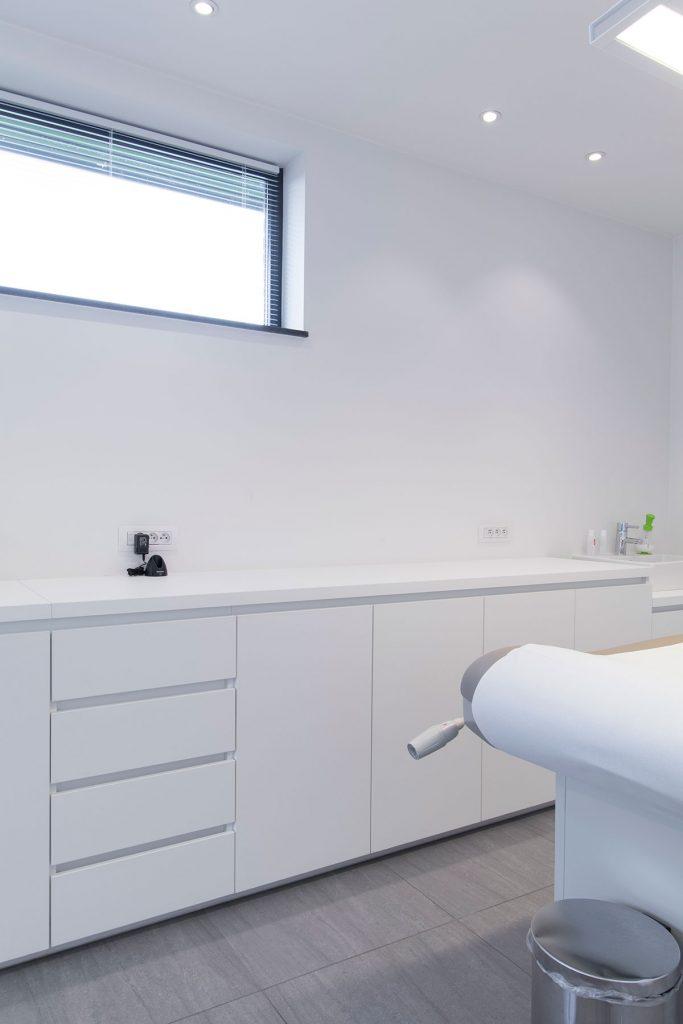 Design home interieur op maat van uw bedrijf in dendermonde for Interieur bedrijf